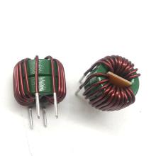 230AC Ferrite Core Filter