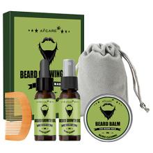 Whitening and Soften Moisturizing Beard Organic OEM ODM Skincare Set Kora Glow Face Cream Japanese Face Cream for Men