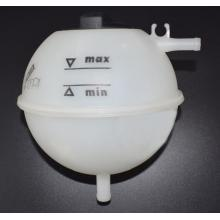 Expansion Reservoir Tank 701121407B for Volkswagen