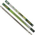 """High Quality Garden Cutting Tools 21"""" Hacksaw Bow Saw Blade Replacement"""