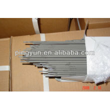 High quality Welding rod E6013 E7018/welding electrode