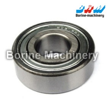 Z9504-2RST,204BBAR Special Ag Bearing