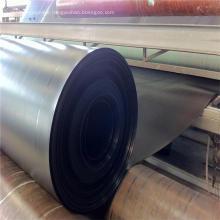 UV HDPE geomembrane Panama US Brazil Bahrain