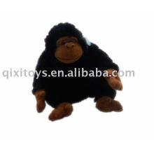 плюшевые игрушки шимпанзе