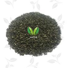 Strong Taste EU standard chunmee 4011 green tea