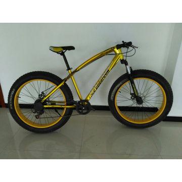 Ly-C-610 China Bicicletas gordas de buena calidad