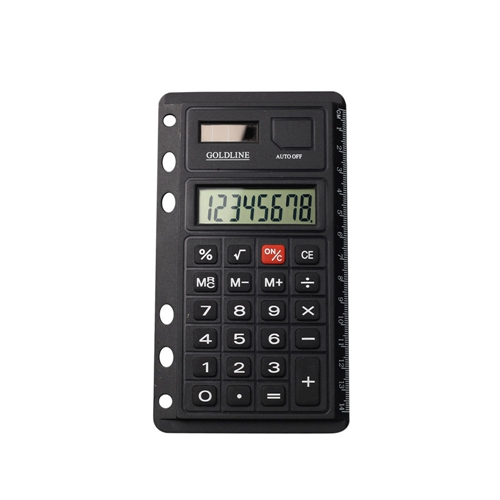 hy-2075l 500 pocket CALCULATOR (5)