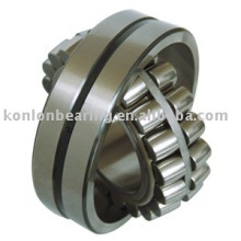 Specific Steel cage Spherical Roller Bearing