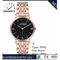 Nato Nylon Daniel Wellington Hommes Femmes Swiss Classic Wrist Watch (DC-502)