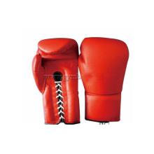 Men oem useful factory custom logo boxing gloves