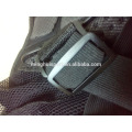 Motorcycle Racing Clothing Long Sleeve Body Armor Protection Jacket Wholesale