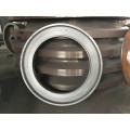 concasseur pièces broyeur de concasseur pièces d'étanchéité anneau prix