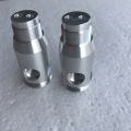 Customized Bicycle Parts Cnc Aluminum Turning Parts
