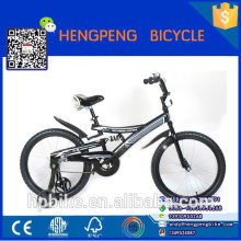 Hot Style BMX freestyle Bicycle for sale