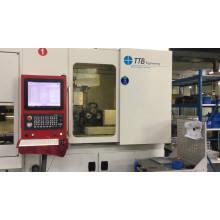 BFL-Hartmetall-Bohrmaschine für Ventilsitze T-Nut-Schaftfräser