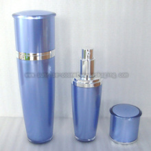 Drum Shape Lotion Bottles L036I1