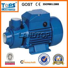 TOPS QB aluminum water pump