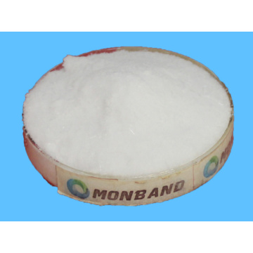 water soluble fertilizer ammonium sulphate