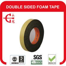 Foam Tape Double Sided EVA Tape D/S PE Tape