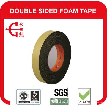 Cinta de espuma Cinta de doble cara EVA Tape D / S PE