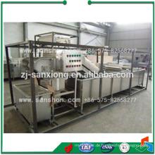 QXJ-M Waschmaschine