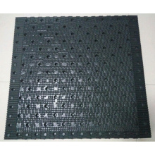 Cooling Tower Infill Media