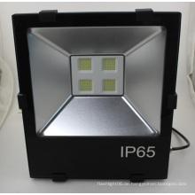 Philipe 3030 LED 85-240V IP65 150W LED Outdoor Scheinwerfer