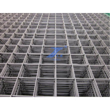 "4""X4""Welded Rebar Mesh Made by Factory (TS-WM05)"