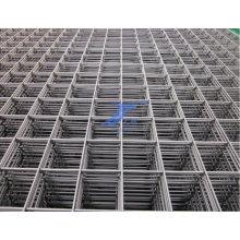 "4""х4""Сварной сетки, производимой заводом (ТС-режим wm05)"