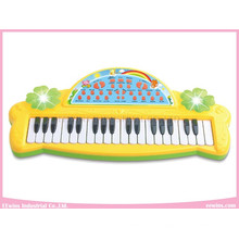Jouets pour enfants Jouets musicaux électroniques Clavier