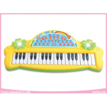 Kids Toys Electronic Musical Toys Keyboard