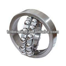 Rodamientos autocompensadores de bolas TCT 1213 / 1213k