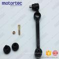 Pièces de suspension de qualité pour pièces automobiles de marque KIA PRIDE, bras de commande OEM # KKY01-34-310
