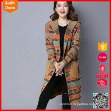 women's cashmere knitting pattern sweater hoody cardigan