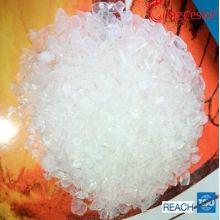 Résines époxy pour revêtement en poudre (LC-603E)