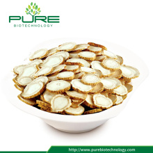 Natural sun dried Panax ginseng Slice