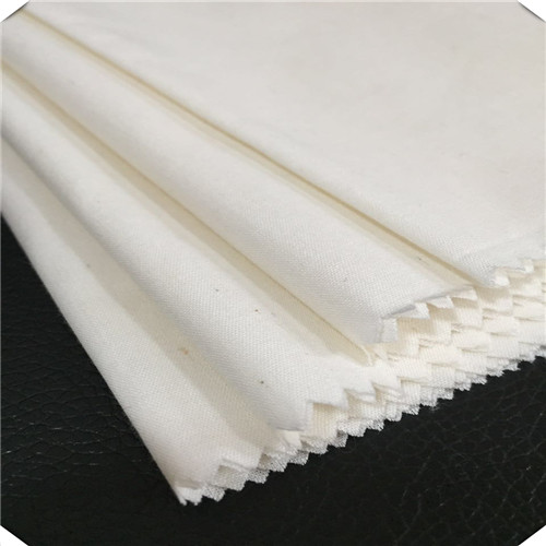 60 cotton 40 polyester fabric