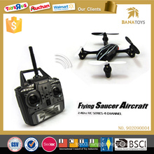 Wholesale toy supplies mini nano drone cx10 quad cx-10 quadcopter rc mini drone