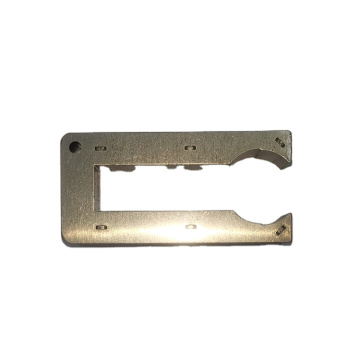 Top Sale Guaranteed Quality High Strength Motor Core Die Mold