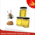 precio de la miel natural a granel