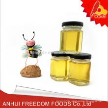 wholesale bulk natural honey price