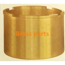 Brass Bushing H8800