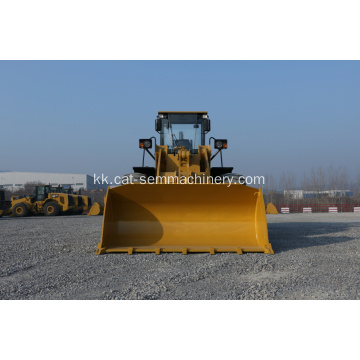 2018 SEM 652D Sand Wheel Loader