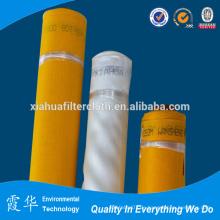 Polyester-Monofilament-Siebgewebe