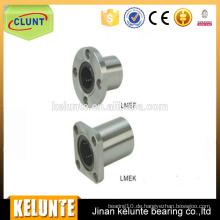 Linearlager LMEK12UU