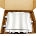 Junction Box Ip68 Weighbridge Junction Box