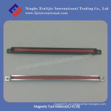Portaherramientas magnéticos (XLJ-4118)