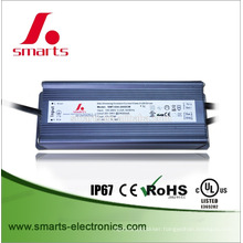 100-265vac 60w led dimmable power supply 700ma dali constant current driver
