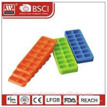 4440 ice cube tray