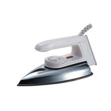 Plancha de vapor WSI-1088